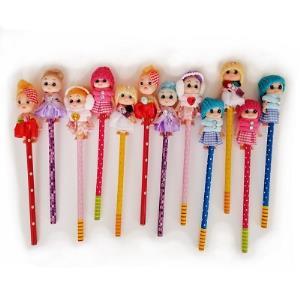 مداد عروسکی