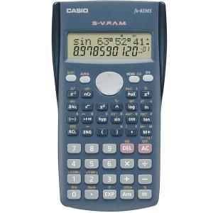 ماشین حساب مهندسی FX-82LB