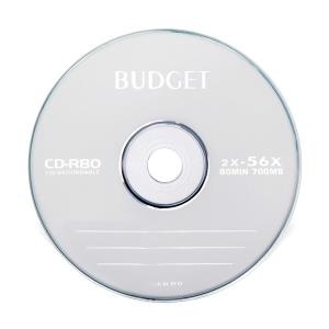 2500 CD تومانی