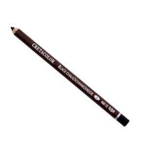 مداد طراحی کنته