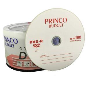 CD 6000 تومانی