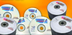 CD 9500