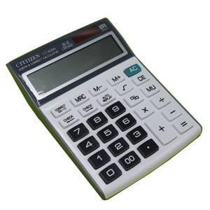 ماشین حساب ct-933n