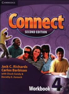 connect4+workbook کانکت4