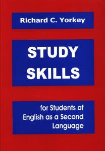 STUDY SKILLS استادی اسکیلز