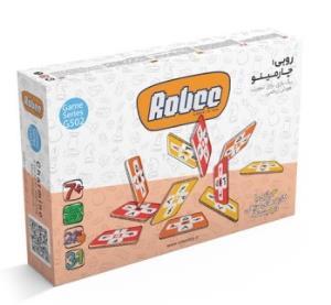 + روبی کاریز 302