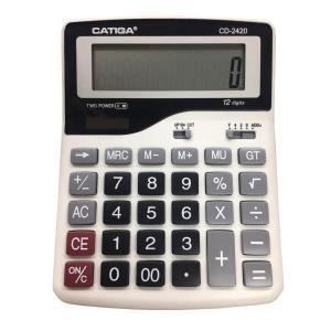 ماشین حساب CD-2490 RP