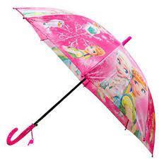 چتر پرچمی 714/بچگانه621