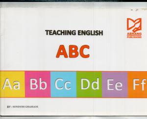 TEACHING ENGLISH ABC